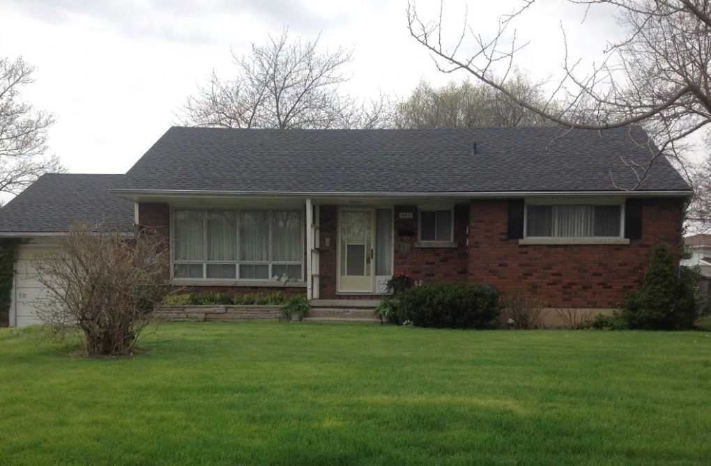 pictures of 147 Willson Rd, Welland L3C2T5