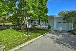 pictures of 163 Morrell St, Brantford N3T 4K3