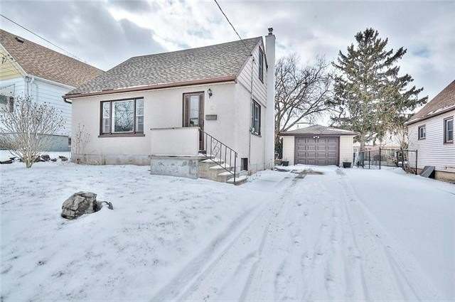 pictures of 15 Leeson St, St. Catharines L2T 2R2