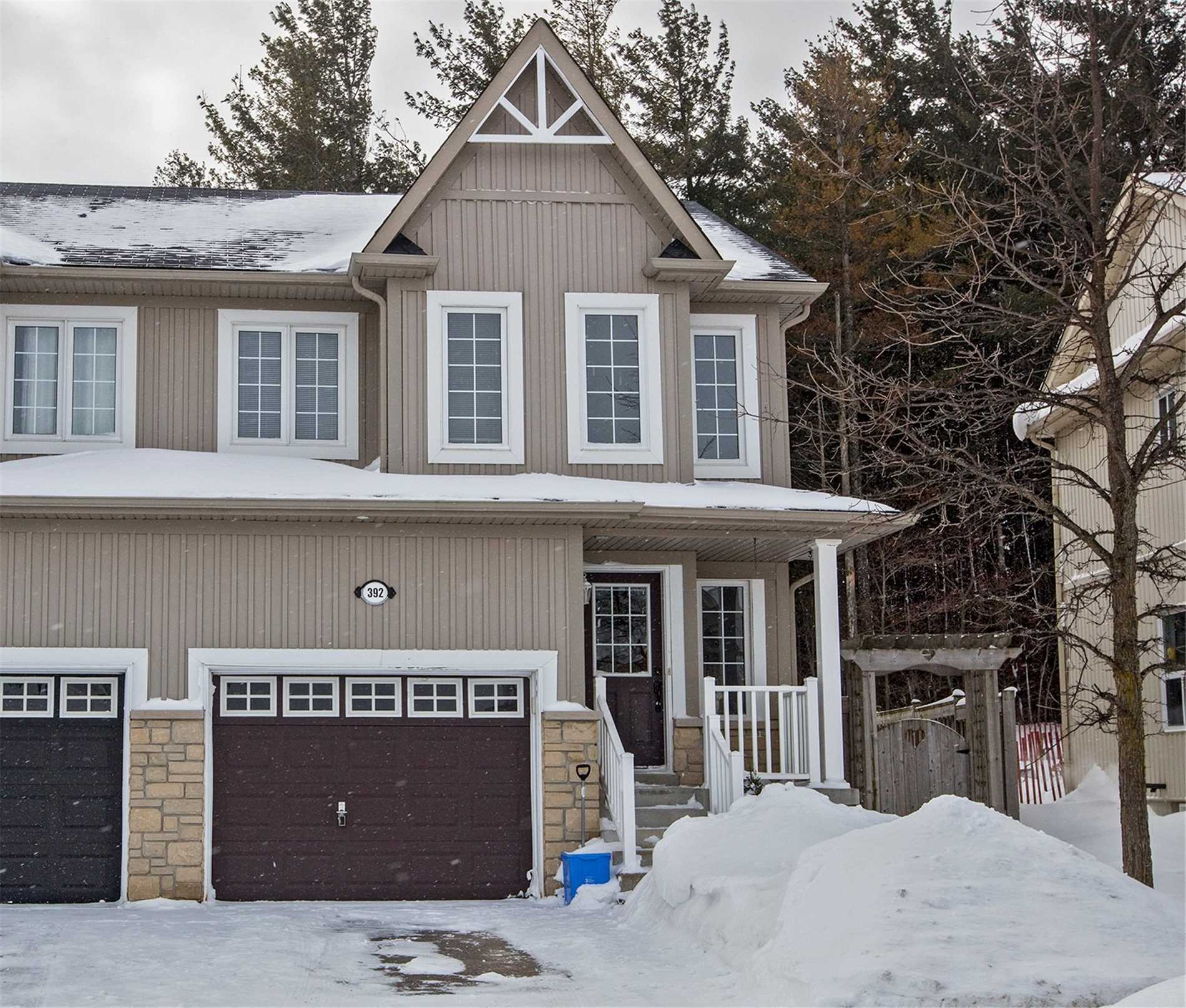pictures of 392 Orvis Cres, Shelburne L9V 3E6