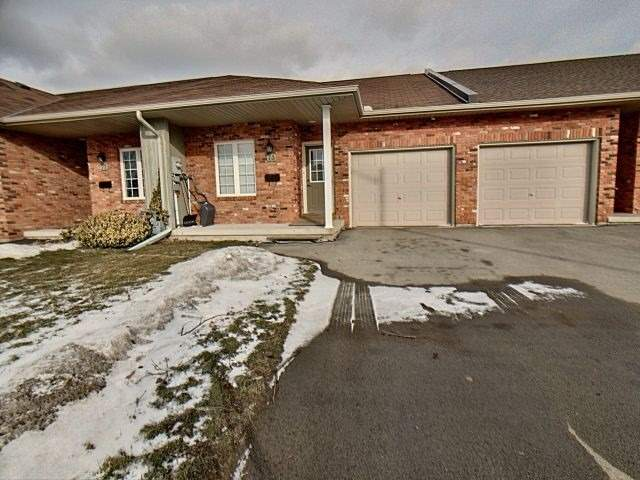 pictures of 73 Maple St, Port Colborne L3K6G7