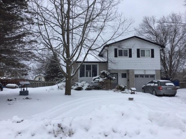 pictures of 15 Douglas Cres, Erin N0B 1Z0