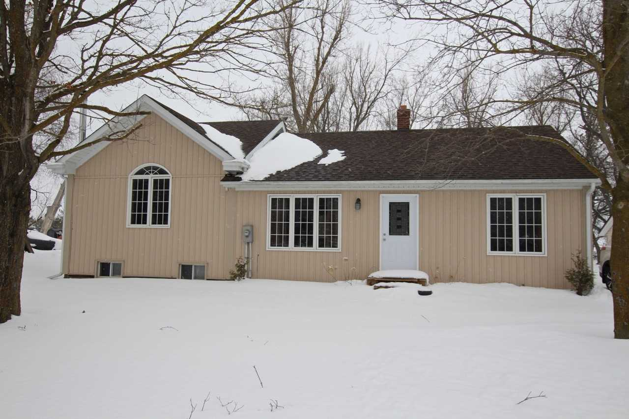 pictures of 401189 County Road 15, East Luther Grand Valley L9W 3Y9