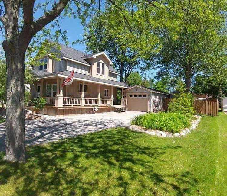 pictures of 133 Fairview Ave E, Haldimand N1A1B2