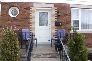 pictures of 3 Martin Ave, Cambridge N1R 3A3