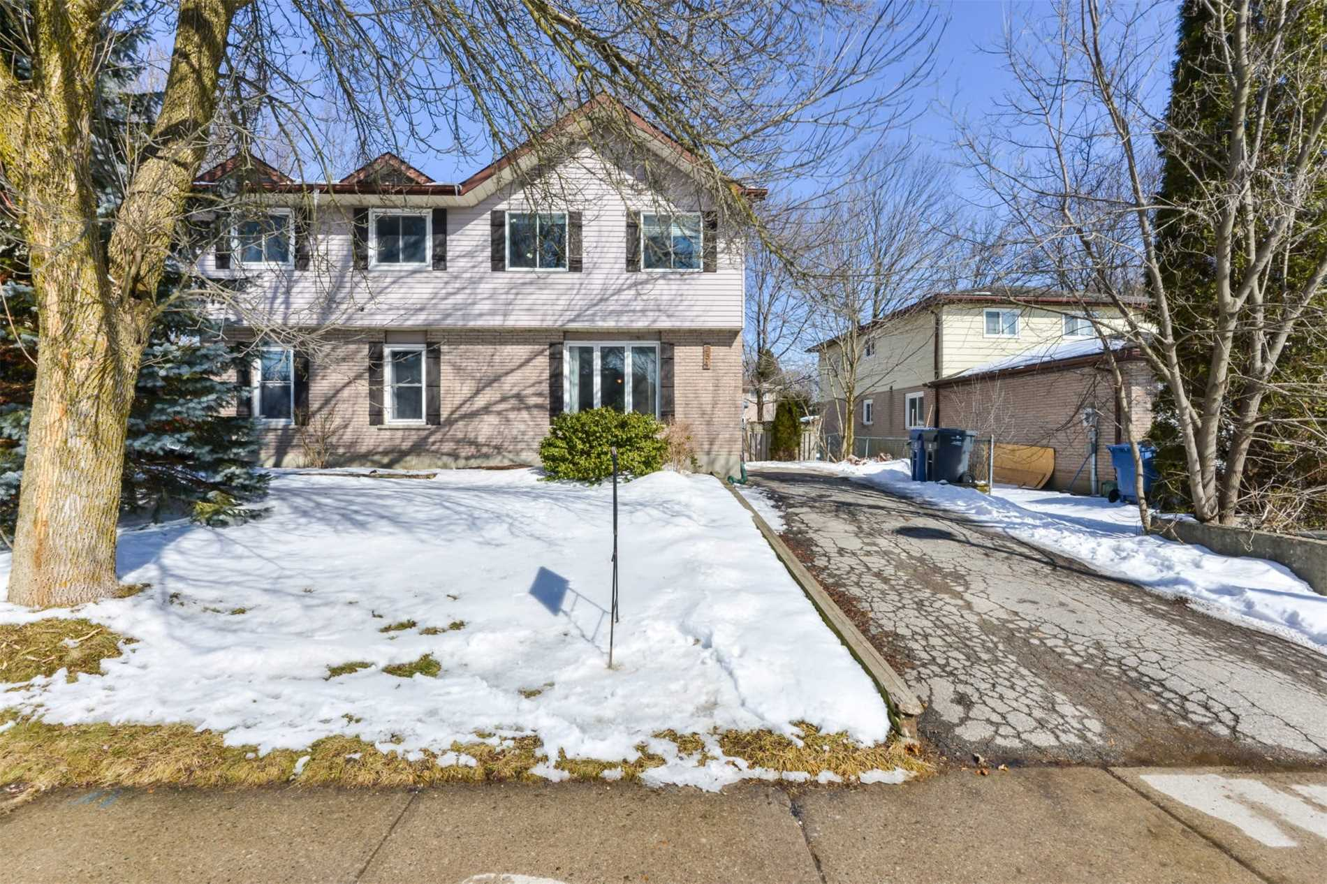 pictures of 254 Cole Rd, Guelph N1G3K4