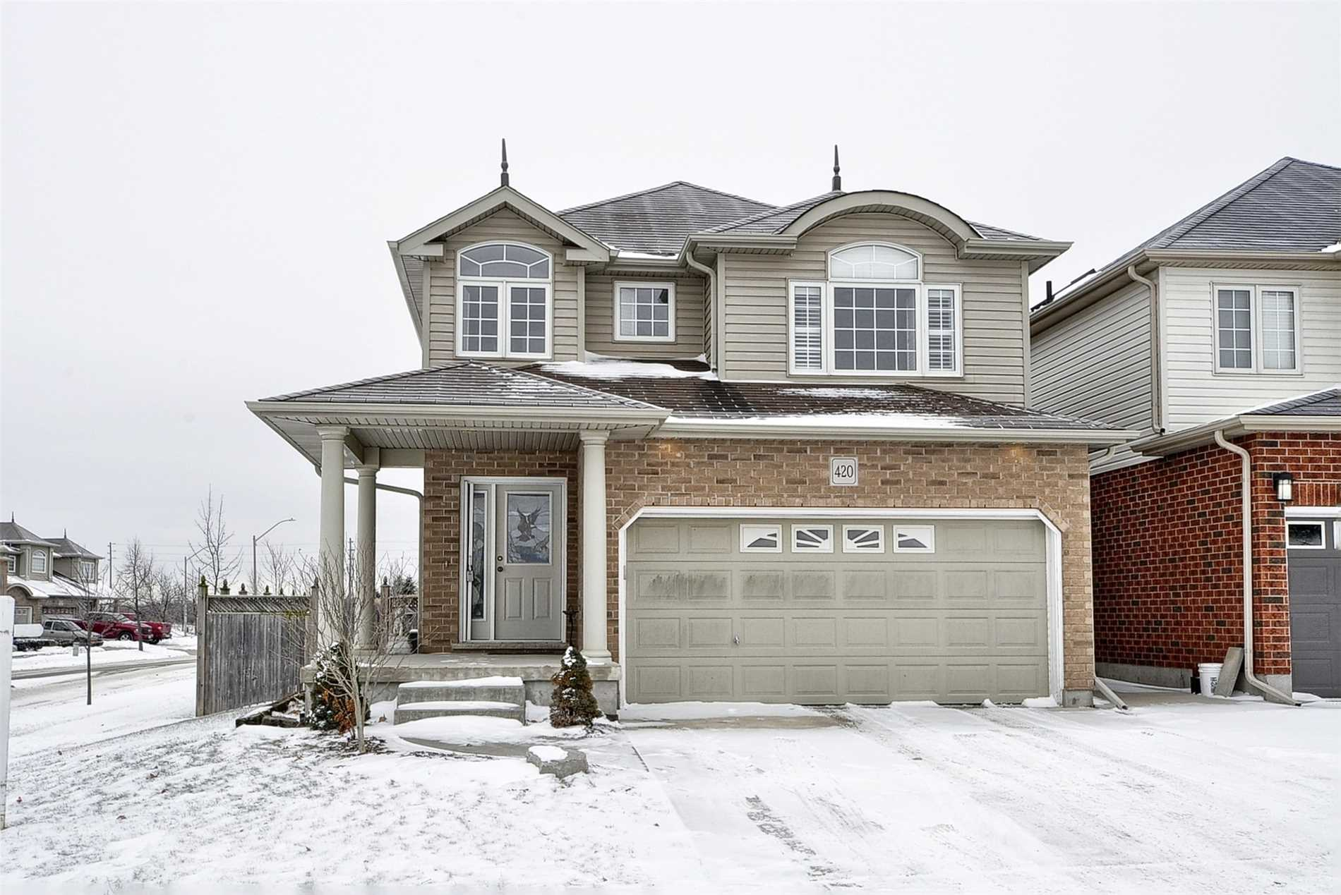 pictures of 420 Townsend Dr, Woolwich N0B 1M0