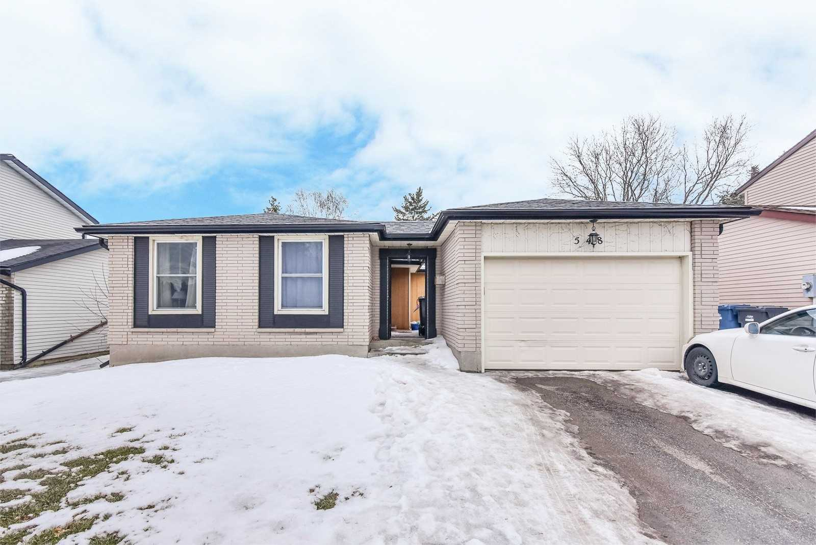 pictures of 548 Kortright Rd W, Guelph N1G 3N4