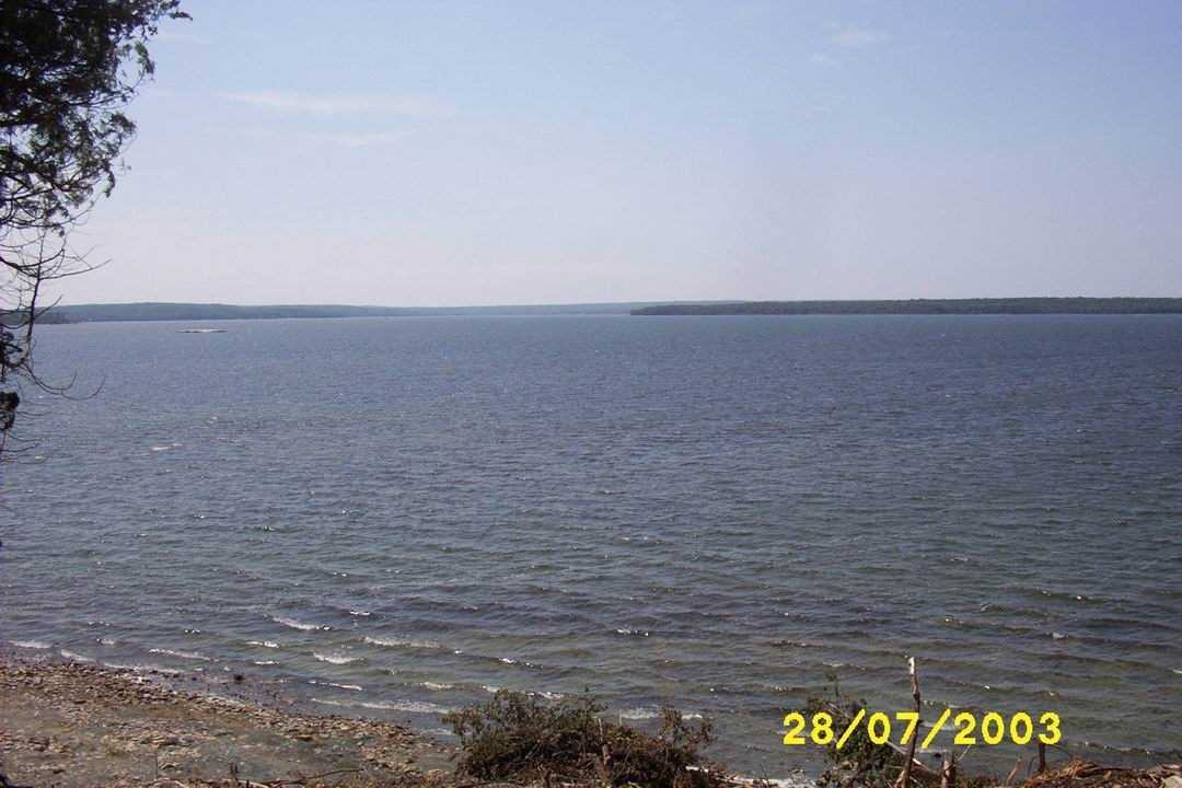 pictures of house for sale MLS: X4548511 located at 2254 Quarry Island, Georgian Bay P0E1E0