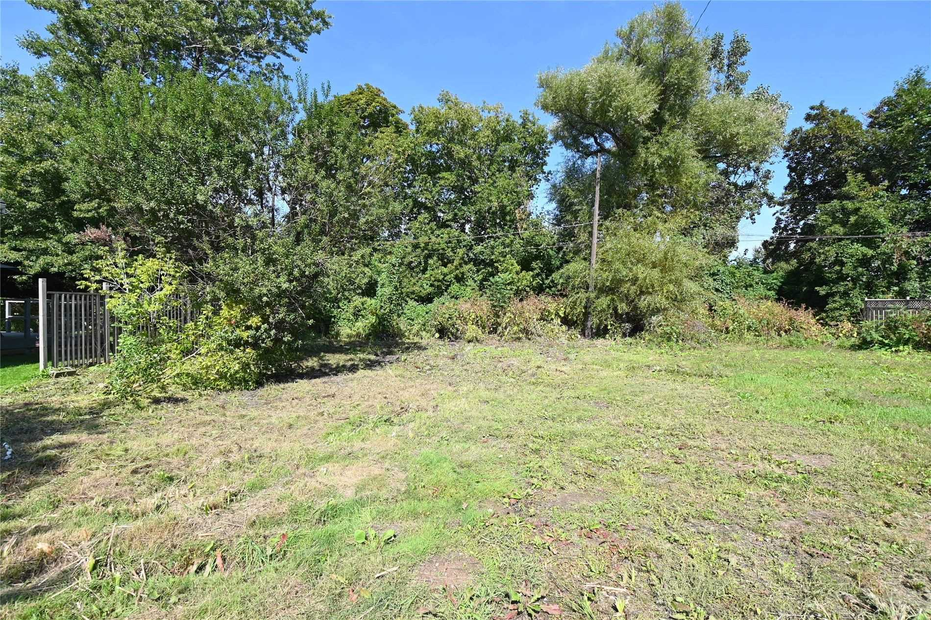 pictures of house for sale MLS: X4561637 located at 5 North Park Ave, Hamilton L8H7G7