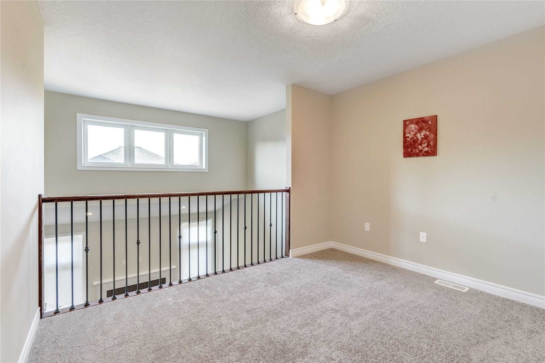 Image 9 of 19 showing inside of 4 Bedroom Detached 2-Storey house for sale at 4 Stuckey Lane, East Luther Grand Valley L0N1G0