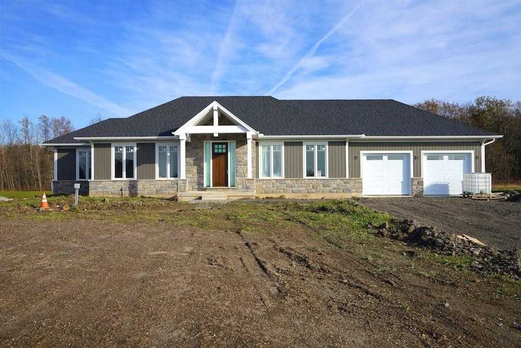 pictures of house for sale MLS: X4641797 located at 50939 Memme Crt, Wainfleet L0S1V0