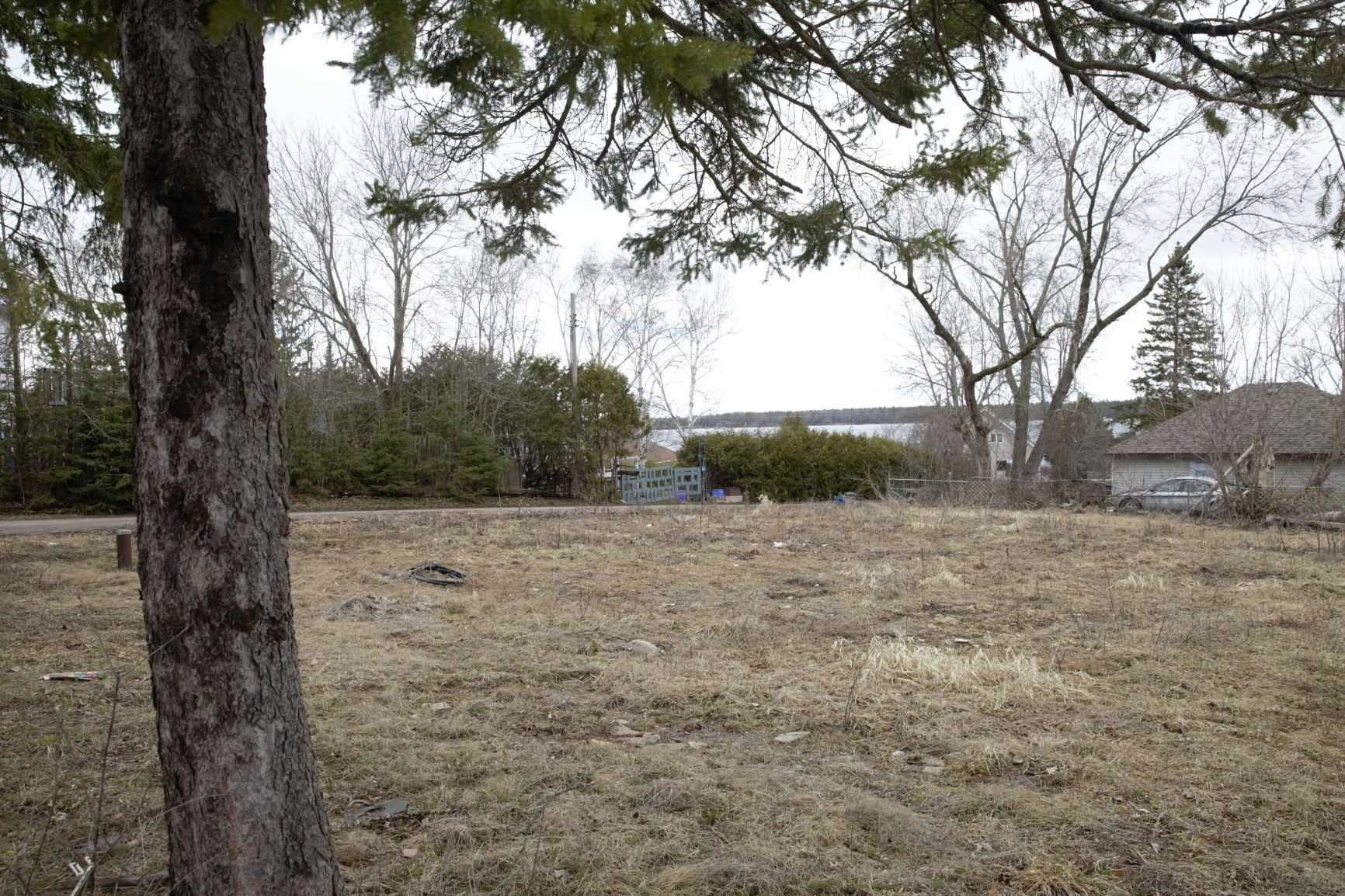 pictures of house for sale MLS: X4654691 located at 64 Birchcliff Ave, Kawartha Lakes K0M1L0