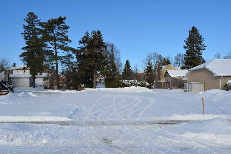 pictures of house for sale MLS: X4656339 located at 22 Cavan St, Grey Highlands N0C1H0