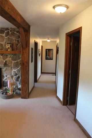 Image 2 of 20 showing inside of 3 Bedroom Detached Bungalow house for sale at 2925 Hwy 28 Rd, Port Hope L1A3V6