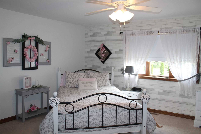 Image 4 of 20 showing inside of 3 Bedroom Detached Bungalow house for sale at 2925 Hwy 28 Rd, Port Hope L1A3V6