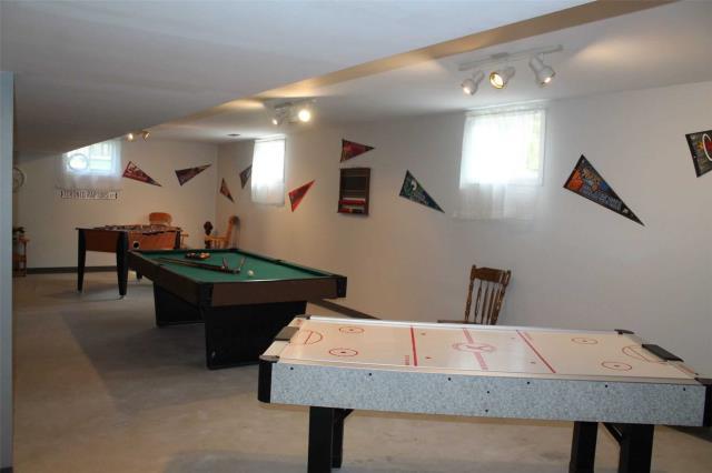 Image 6 of 20 showing inside of 3 Bedroom Detached Bungalow house for sale at 2925 Hwy 28 Rd, Port Hope L1A3V6