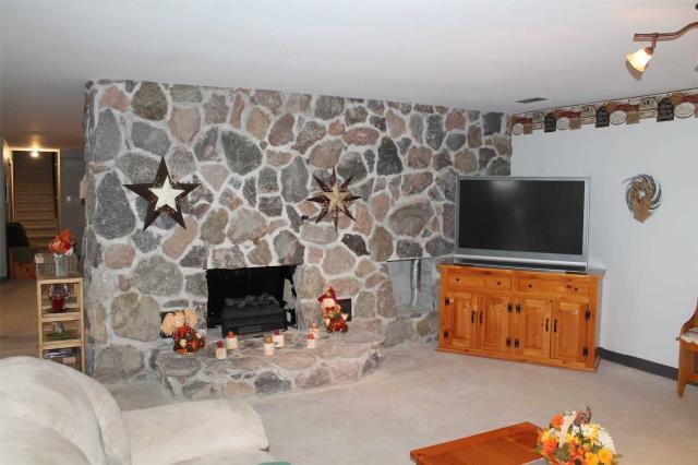 Image 7 of 20 showing inside of 3 Bedroom Detached Bungalow house for sale at 2925 Hwy 28 Rd, Port Hope L1A3V6