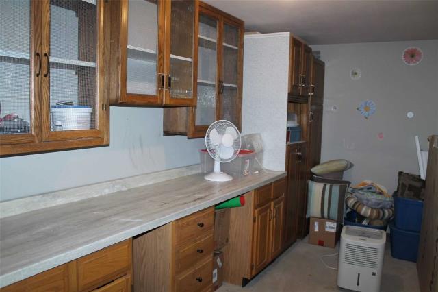 Image 8 of 20 showing inside of 3 Bedroom Detached Bungalow house for sale at 2925 Hwy 28 Rd, Port Hope L1A3V6