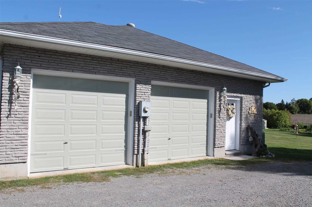 Image 13 of 20 showing inside of 3 Bedroom Detached Bungalow house for sale at 2925 Hwy 28 Rd, Port Hope L1A3V6