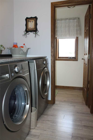 Image 20 of 20 showing inside of 3 Bedroom Detached Bungalow house for sale at 2925 Hwy 28 Rd, Port Hope L1A3V6