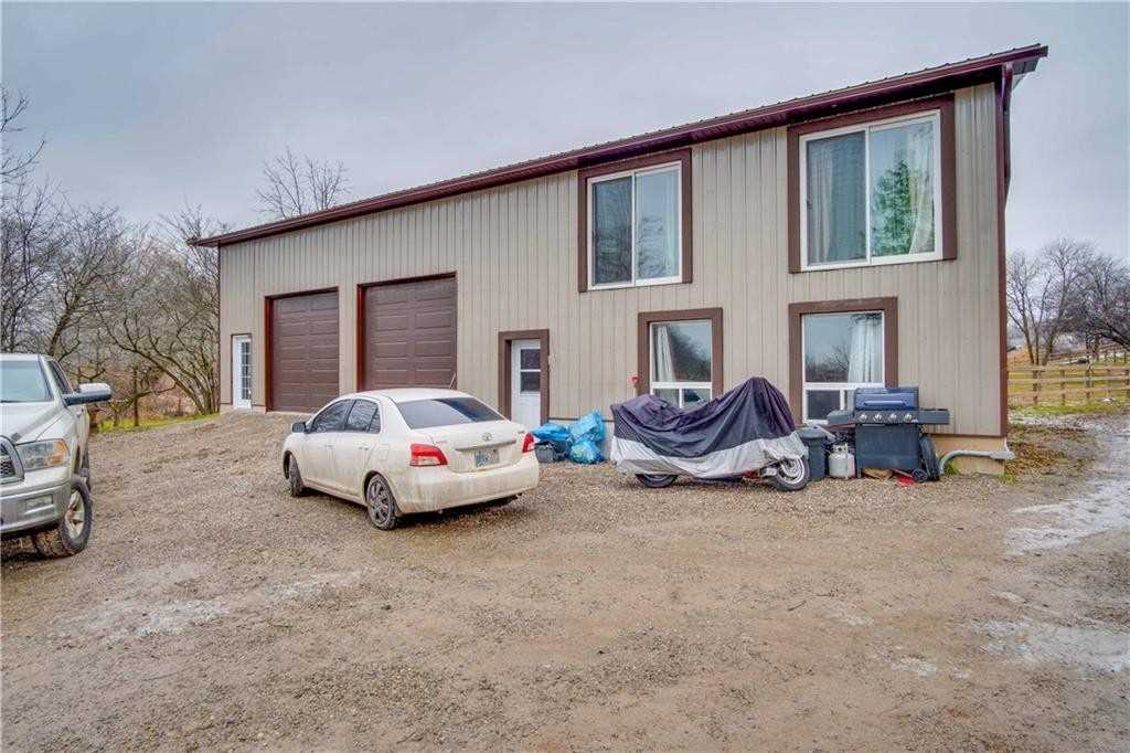 pictures of house for sale MLS: X4660803 located at 4009 Queen St, Haldimand N0A1L0
