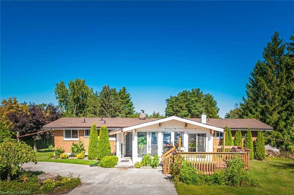 pictures of house for sale MLS: X4660895 located at 5357 Sully Rd, Hamilton Township K0K2E0