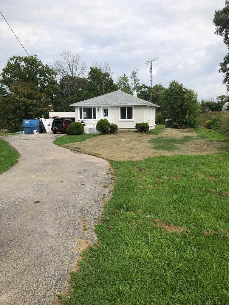 pictures of house for sale MLS: X4661475 located at 72002 Regional 24 Rd, Wainfleet L3B5N6