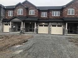 pictures of house for sale MLS: X4664731 located at 47 Sparkle Dr N, Thorold L2V0H2