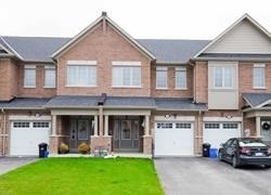 pictures of house for sale MLS: X4671027 located at 31 Sparkle Dr, Thorold L2V0H2
