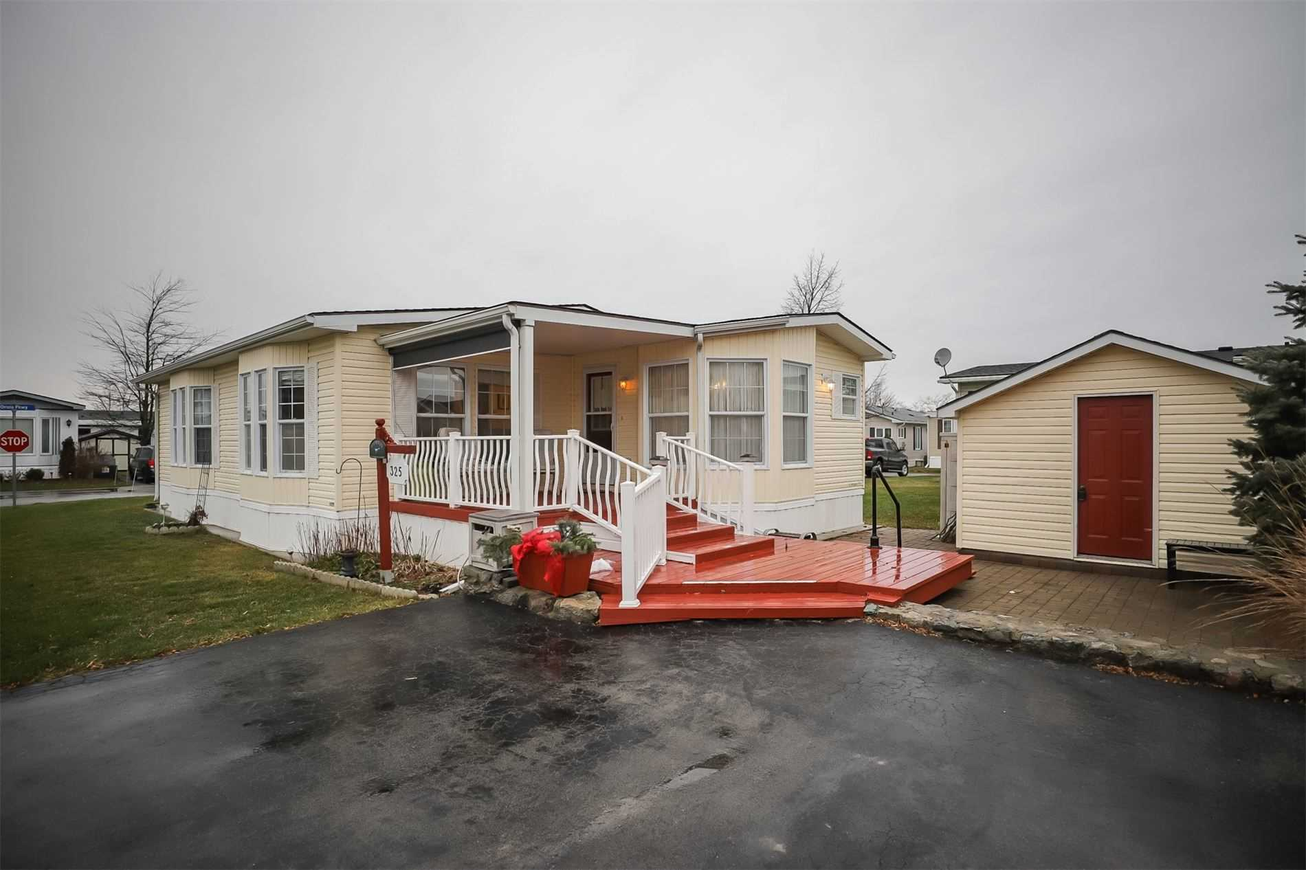 pictures of house for sale MLS: X4672727 located at 3033 Townline Rd, Fort Erie L0S1S1