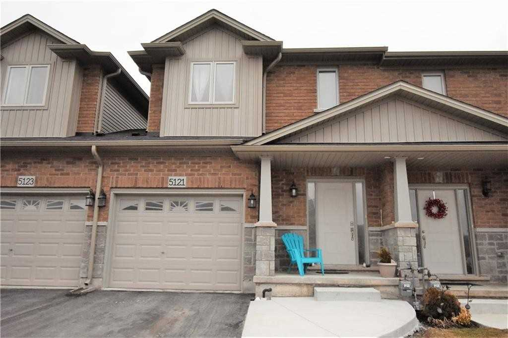 pictures of house for sale MLS: X4676950 located at 5121 Connor Dr, Lincoln L0R1B9