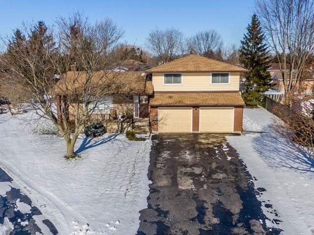 pictures of house for sale MLS: X4677760 located at 21 Lena Cres, Port Colborne L3K5X3