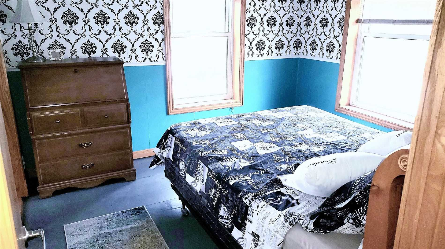 Image 6 of 20 showing inside of 3 Bedroom Detached 2-Storey house for sale at 31962 Clarendon St W, Wainfleet L0S1V0