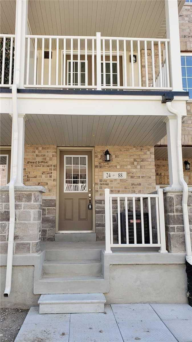 pictures of 88 Decorso Dr, Guelph N1L0A1