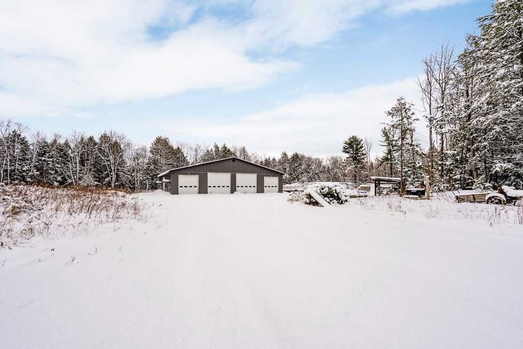 pictures of house for sale MLS: X4686110 located at 1679 Germania Rd, Bracebridge P1P1R3