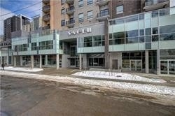 pictures of 318 Spruce St, Waterloo N2L3M7