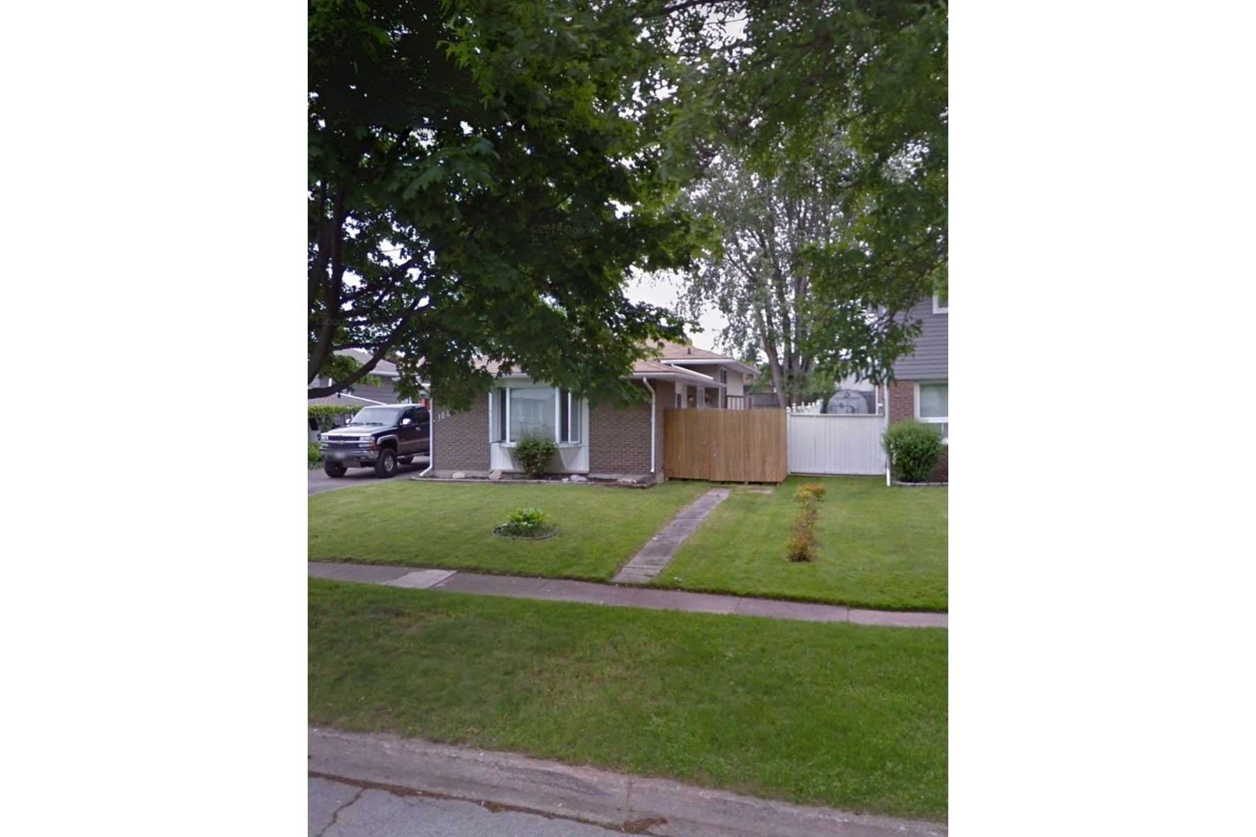 pictures of house for sale MLS: X4693796 located at 186 Leaside Dr, Welland L3C6H1