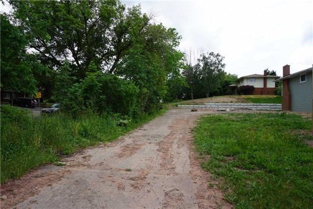 pictures of house for sale MLS: X4694623 located at 4880 King St, Lincoln L0R1B6
