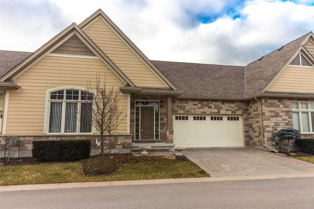 pictures of 13 Cobblestone Dr, Niagara-on-the-Lake L0S1J1