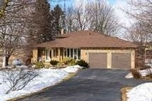 pictures of house for sale MLS: X4698817 located at 34 Golf Links Rd, Brant N0E1A0