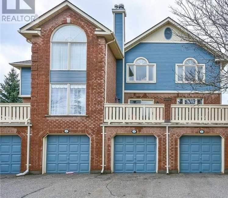 pictures of 941 Gordon St, Guelph N1G4R9
