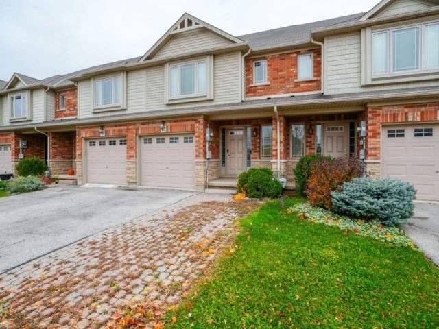 pictures of house for sale MLS: X4701284 located at 67 Hemlock Way, Grimsby L3M0A8