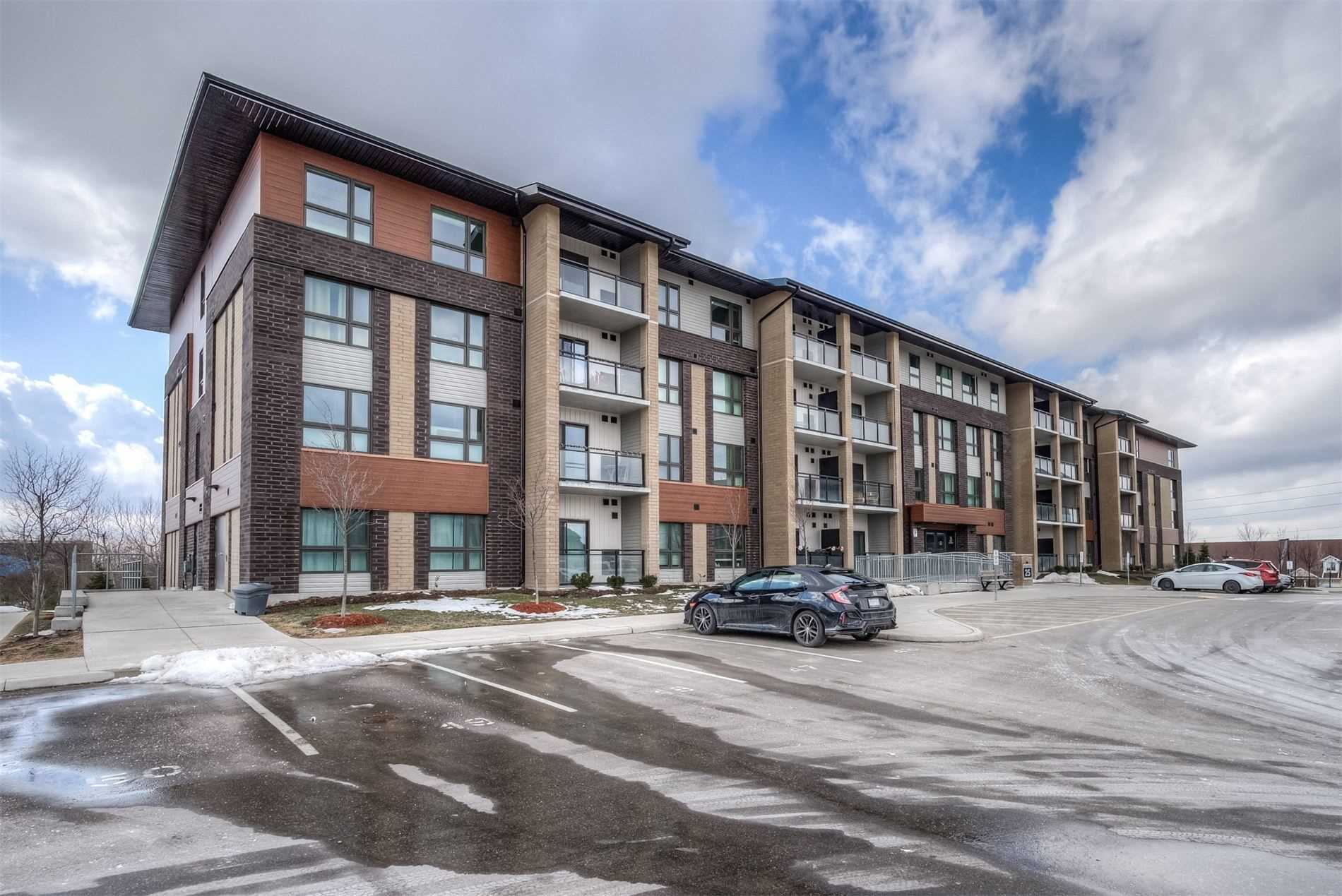 pictures of 25 Kay Cres, Guelph N1L1T3