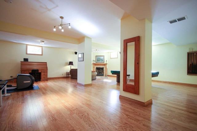 Image 3 of 19 showing inside of 2 Bedroom Detached Bungalow house for sale at 130 Weston Dr, Tillsonburg N4G5X1