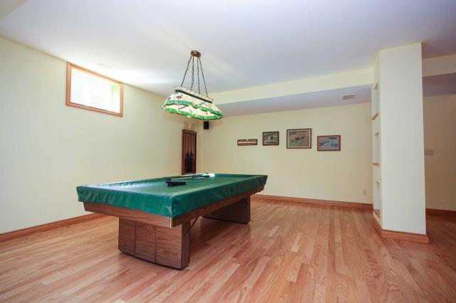 Image 5 of 19 showing inside of 2 Bedroom Detached Bungalow house for sale at 130 Weston Dr, Tillsonburg N4G5X1