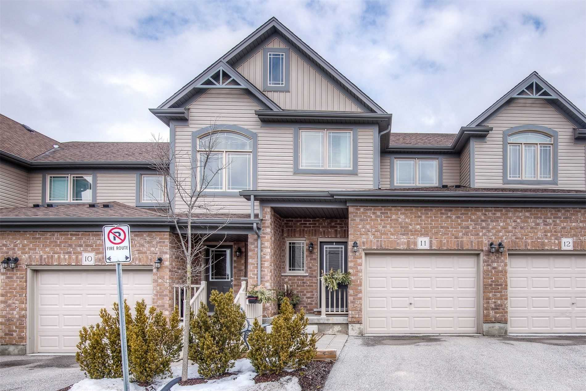 pictures of 14 Amos Dr, Guelph N1L1E6