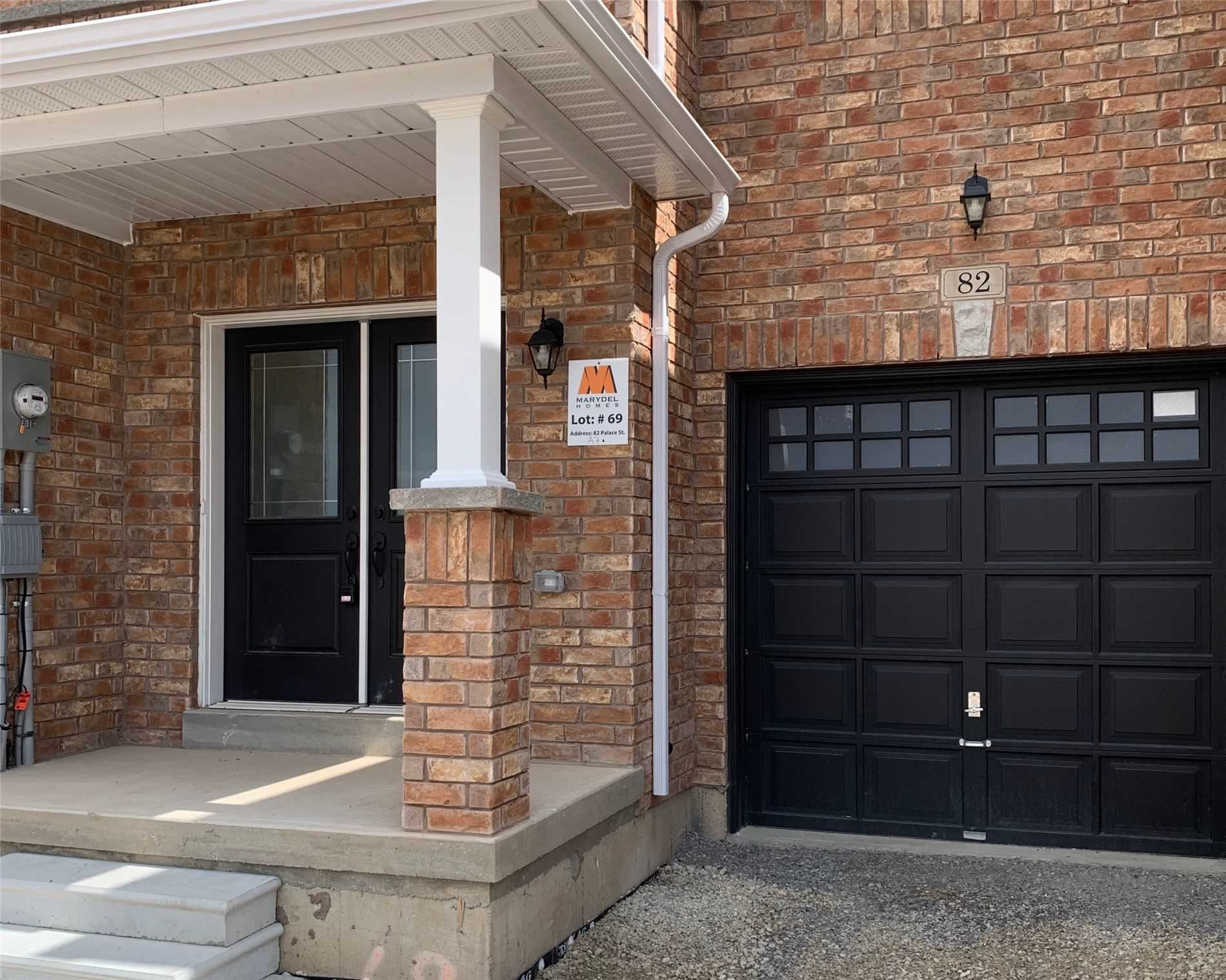 pictures of 82 Palace St, Thorold L2V0J6