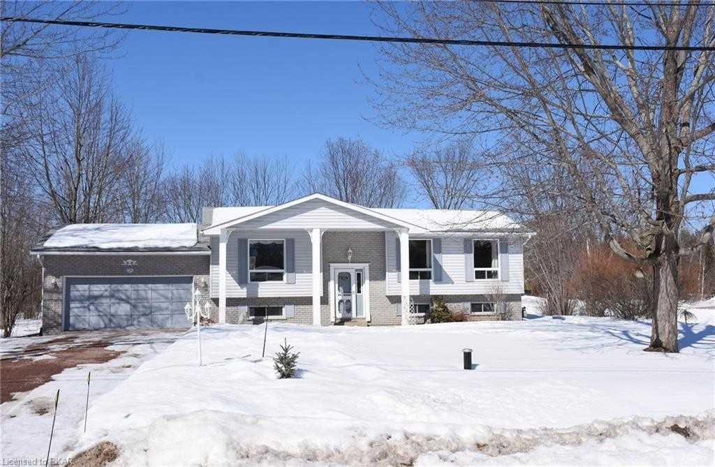 pictures of house for sale MLS: X4717781 located at 962  Burnside Rd, Smith-Ennismore-Lakefield K0L1H0