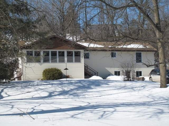 pictures of house for sale MLS: X4717826 located at 104 Indian  Rd, Asphodel-Norwood K0L1Y0